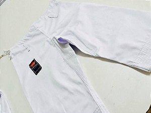 Kimono Karate Infantil - Lona K8