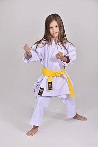 Kimono Karate Gi Flex infantil