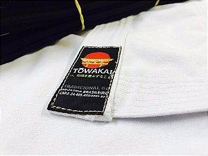 Lote de Kimonos Towakai