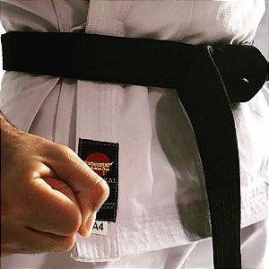 Lote: kimono k12 adulto + kimono PA master adulto