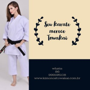 Kimono Tradicional Gi Heavy Canvas K12 Adulto - HOMOLOGADO CBK