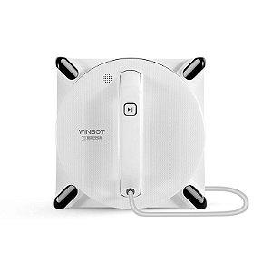Robô Limpa Vidros Ecovacs Winbot W950