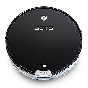 Robô Aspirador de Pó JETS J1