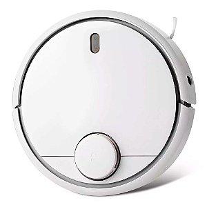 Robô Aspirador de Pó Xiaomi Mi Robot