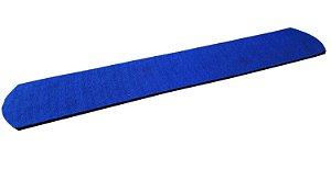 Refil De Barrigueira Importado Reto Azul Red Dust