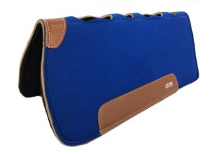 Manta de Neoprene Azul Red Dust