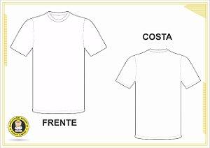 Camiseta para Personalizar