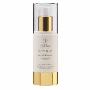 Royal Jelly - Bálsamo Facial Dia e Noite 30ml