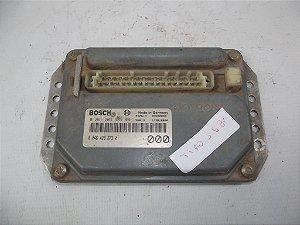 Módulo Injeção Eletronica Fiat Tipo 1.6 Cod. 0261203935 Lt3