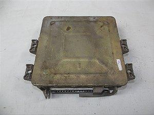 Módulo Injeção Eletronica Tempra 2.0 8v gas. cód G714AHF0102