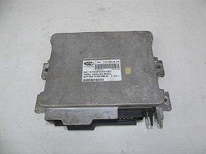 Módulo Injeção Eletronica Fiorino 1.5 8v gas cód IAW1G7SD41A