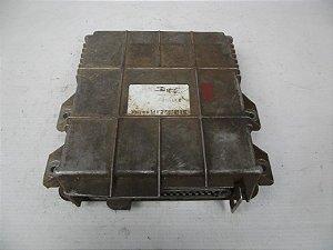 Módulo Injeção Eletronica Fiat Uno Mille EX 1.0 gasolina