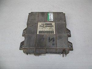 Módulo Injeção Eletronica Fiat Uno S CS 1.5 gas códG710AAD05