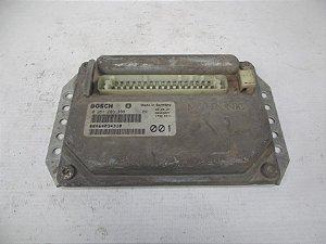 Módulo Injeção Eletronica Fiat Tipo 1.6 Cod. 0261203388 L10