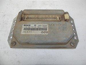 Módulo Injeção Eletronica Fiat Tipo 1.6 Cod. 0261203935 Lt5