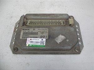 Módulo Injeção Eletronica Fiat Tipo 1.6 8v Cod 0261203388 L9
