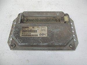 Módulo Injeção Eletronica Fiat Tipo 1.6 8v Cod 0261203388 L7
