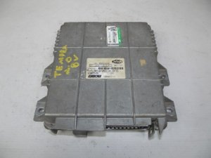 Módulo Injeção Eletronica Tempra 2.0 8v cód. G7IAAF/S214_P