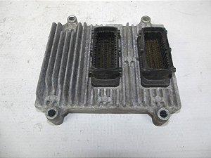 Módulo Injeção Eletronica Fiat Doblo 1.8 8V cód FHRZ55214267