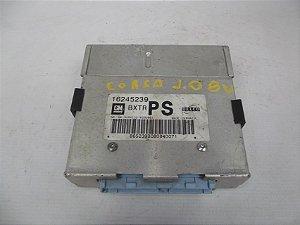 Módulo Injeção Eletronica Corsa 1.0 cód. BXTR16245239PS Lt2