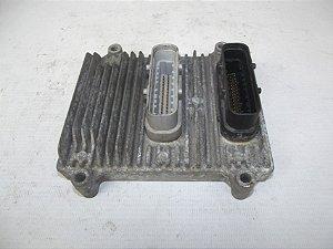 Módulo Injeção Eletronica Celta 1.0 flex Cod. 94718514