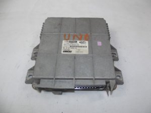 Módulo Injeção Eletronica Fiat Uno cód 6160274501 - Lt04