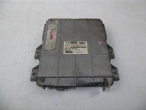 Módulo Injeção Eletronica Fiat Uno cód 6160274501 - Lt03