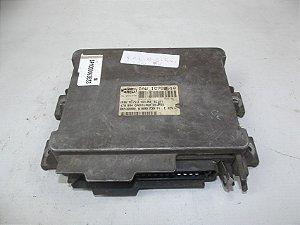 Módulo Injeção Eletronica Palio 1.0 gas. cód IAW1G7SD10 Lt3