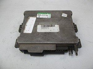 Módulo Injeção Eletronica Fiat Palio  código IAW1G7SA.3A