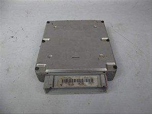 Módulo Injeção Eletronica Gol CHT 1.6 cod. 377906021AE