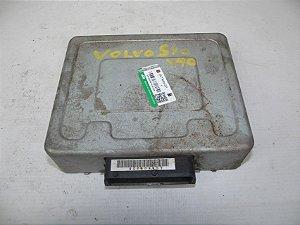 Módulo Injeção Eletronica Volvo S40 cód. P30813730