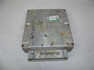 Módulo Injeção Eletronica Gol 1.0 8V cod. 377906021AJ