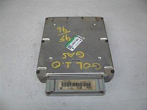 Módulo Injeção Eletronica Gol 1.0 gas cod. 377906021AE