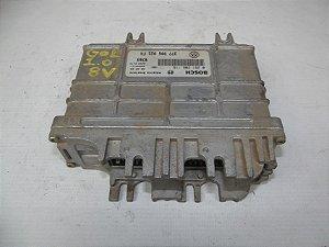 Módulo Injeção Eletronica Gol 1.0 8V cod. 377906021FH Lt11
