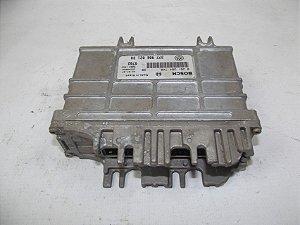 Modulo Injeção Eletronica Gol 1.0 8v cod. 377906021DQ Lt2