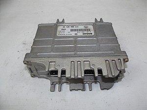 Modulo Injeção Eletronica Gol 1.0 8v cod. 377906021DQ Lt1
