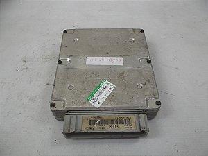 Modulo Injeção Eletronica Ford Ka 1.0 cod. 97kb12a650fa Lt6