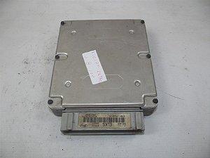 Modulo Injeção Eletronica Escort Zetec 1.8 cód. 97AB12A650EA