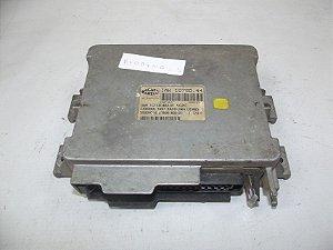 Modulo Injeção Eletronica Fiorino 1.5 gas. cód IAW1G7SD44