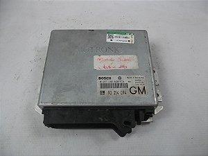 Modulo Injeção Eletronica Astra ano 1995  cód. 90.354.094