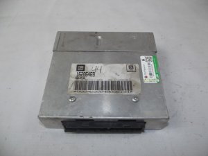 Modulo Injeção Eletrônica  Corsa 1.0 8v cód. BLKB.16206469