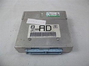 Modulo Injeção Eletronica Corsa 1.6 8v cód. BZYJ16219899AD