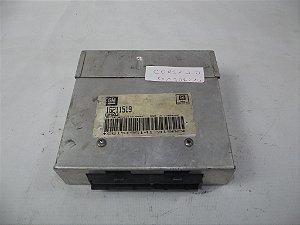 Modulo Injeção Eletronica Corsa 1.0 gasol. cod. BMXW16211519