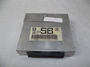 Modulo Injeção Eletronica Corsa 1.0 cod. BMXW16211519-SB