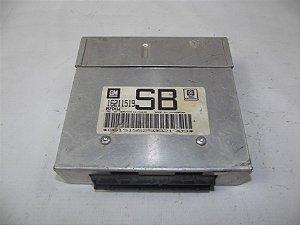 Modulo Injeção Eletronica Corsa 1.0 Gas. cod.BMXW16211519-SB