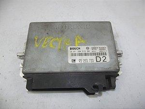 Modulo Injeção Eletronica Vectra .2 8v cod.93253733 d2 vendido