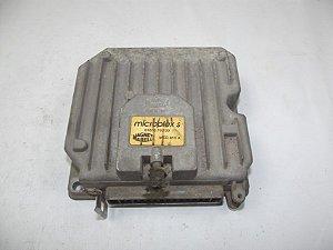 Modulo Injeção Eletronica Fiat Uno Mille cod.6160070200