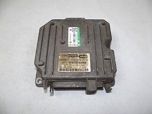 Modulo Injeção Eletronica Fiat Uno 1.0 8v cod.6160073800
