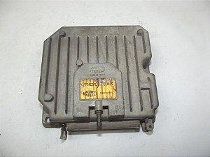 Modulo Injeção Eletronica Fiat Uno cod. med613a