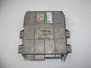 Modulo Injeção Eletronica Tempra 2.0 gasolina cod.6160271603